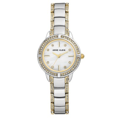 Đồng hồ Nữ Anne Klein AK/2977MPTT
