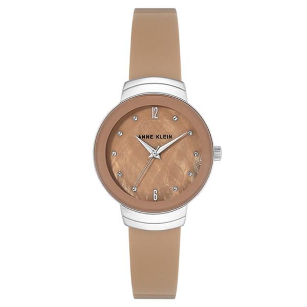 Đồng hồ Nữ Anne Klein AK/3107TNSV
