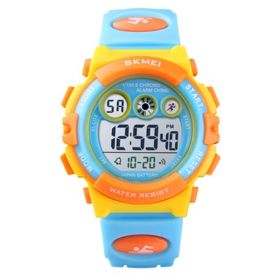 Đồng hồ Trẻ em Skmei SK-1451