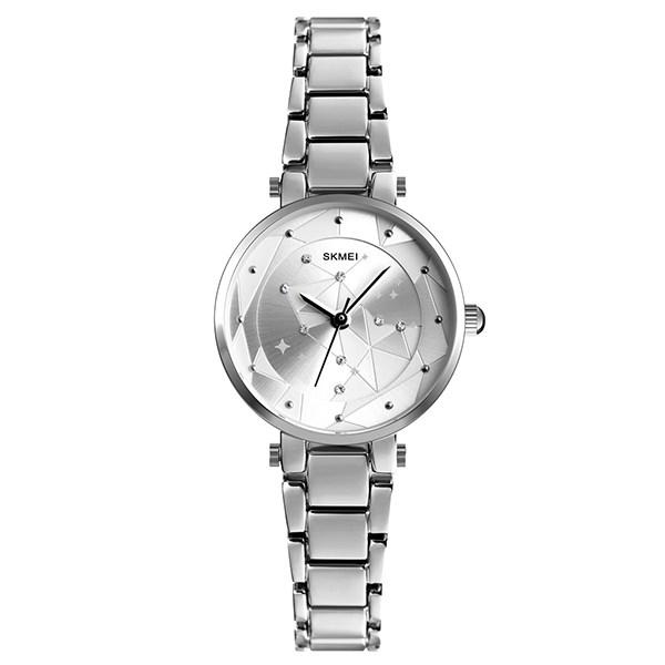 Đồng hồ Nữ Skmei SK-1411