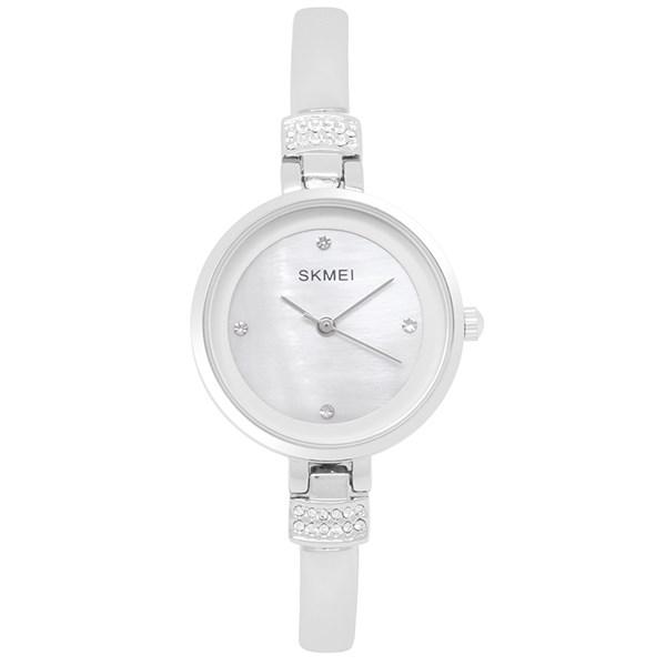 Đồng hồ Nữ Skmei SK-1409