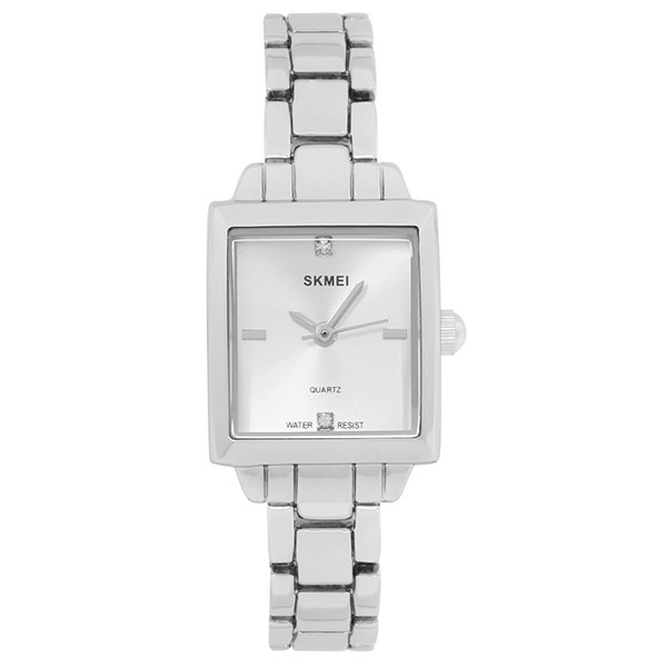 Đồng hồ Nữ Skmei SK-1407