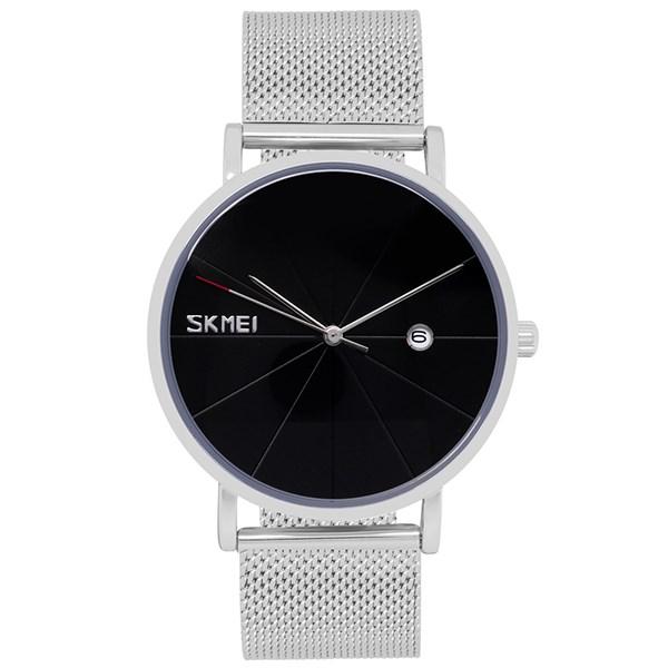 Đồng hồ Nữ Skmei SK-9183 - Đen