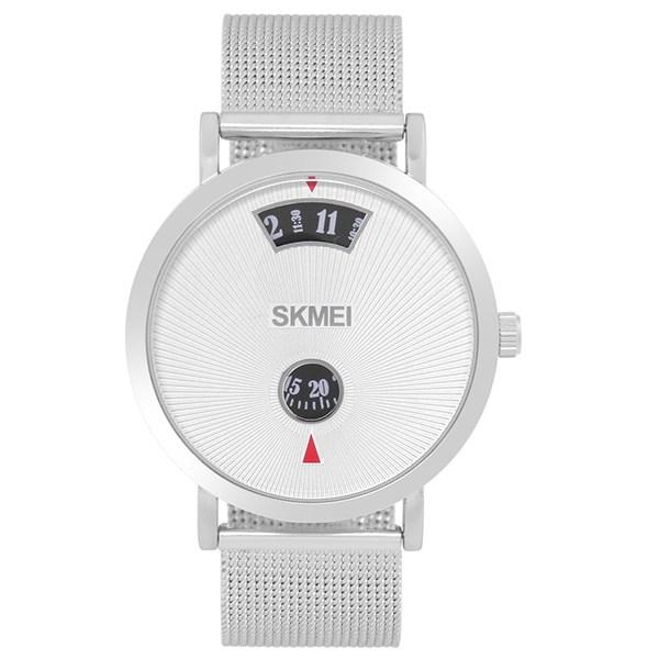 Skmei SK-1489 - Nam