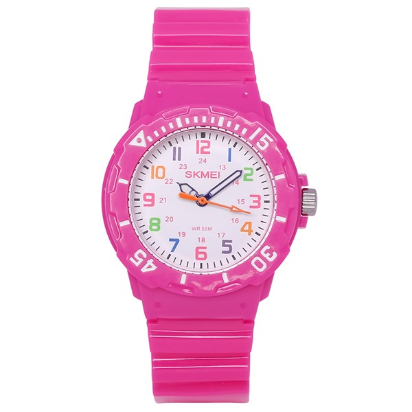 Đồng hồ Trẻ em Skmei SK-1043