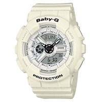 Đồng hồ Nữ Baby-G BA-110PP-7ADR