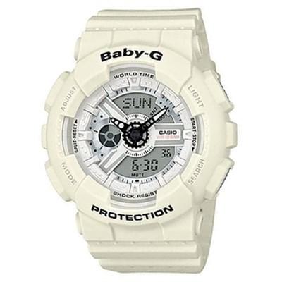 Baby-G BA-110PP-7ADR-Nu