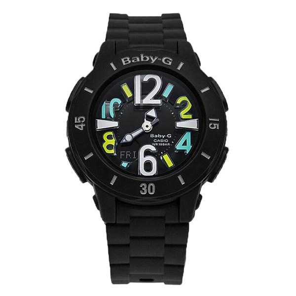 Đồng hồ Nữ Baby-G BGA-171-1BDR