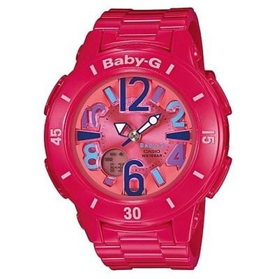 Baby-G BGA-171-4B1DR - Nữ
