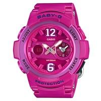 Đồng hồ Nữ Baby-G BGA-210-4B2DR
