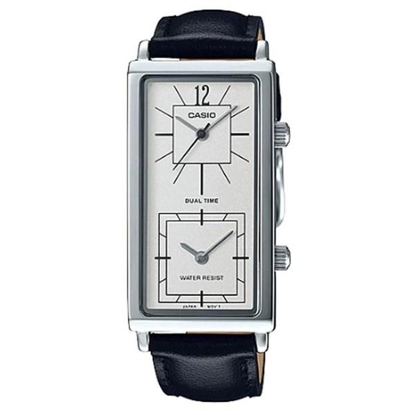 Đồng hồ Nữ Casio LTP-E151L-7BDF