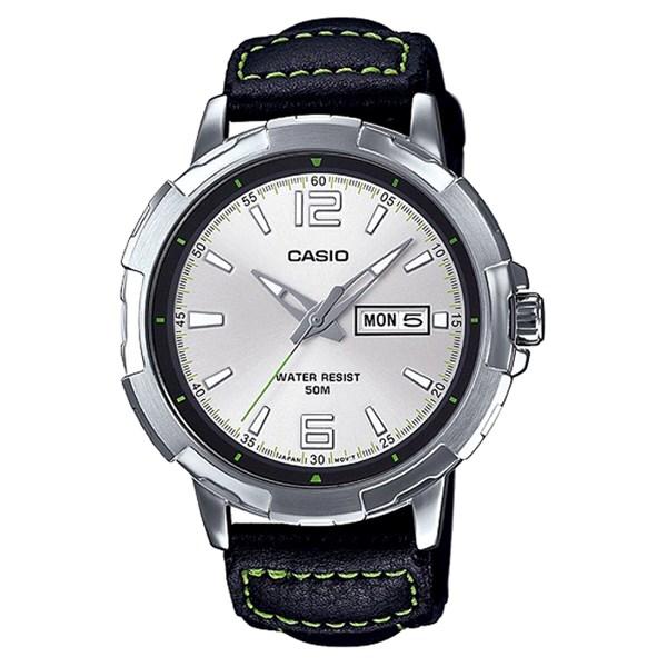 Đồng hồ Nam Casio MTP-E119L-7AVDF