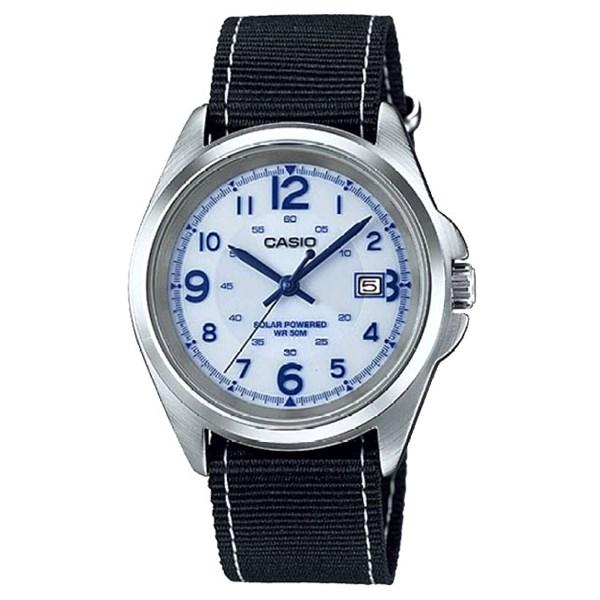 Đồng hồ Nam Casio MTP-S101-7BVDF