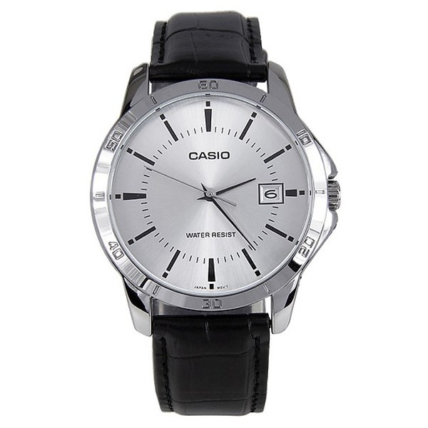 Casio MTP-V004L-7AUDF - Nam