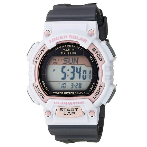 Đồng hồ Nam Casio STL-S300H-4ADF