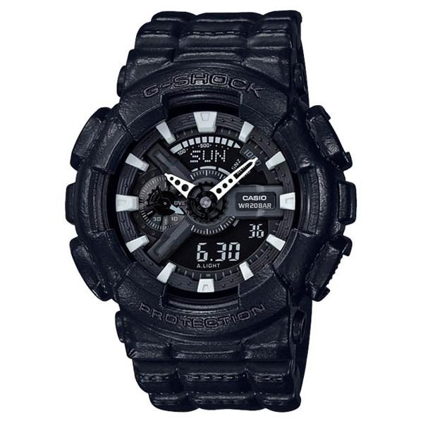Đồng hồ Nam G-Shock GA-110BT-1ADR