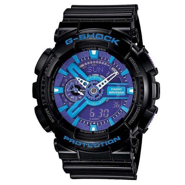 Đồng hồ Nam G-Shock GA-110HC-1ADR
