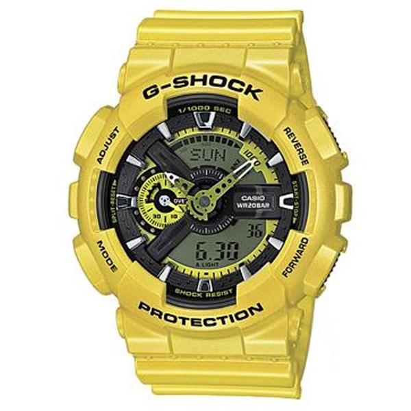 Đồng hồ Nam G-Shock GA-110NM-9ADR