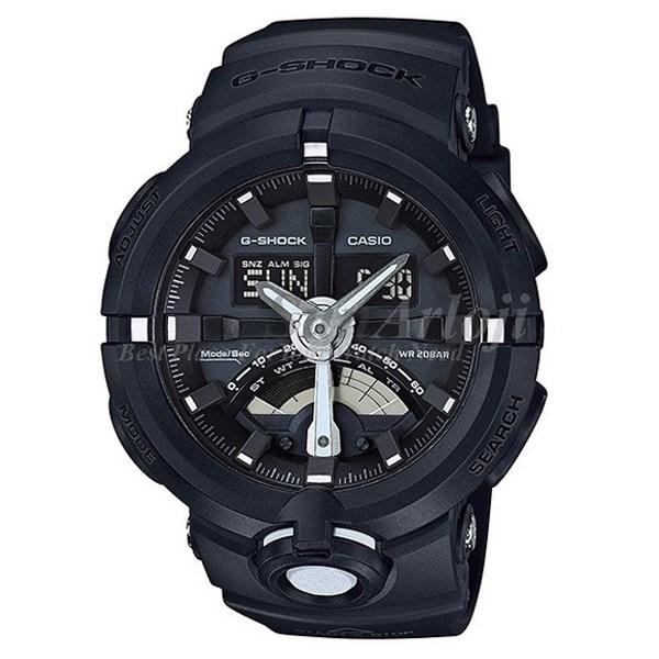 Đồng hồ Nam G-Shock GA-500-1ADR
