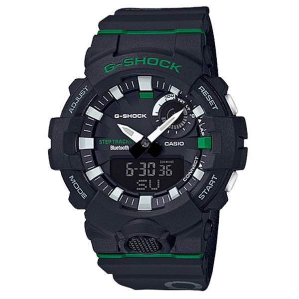 Đồng hồ Nam G-Shock GBA-800DG-1ADR