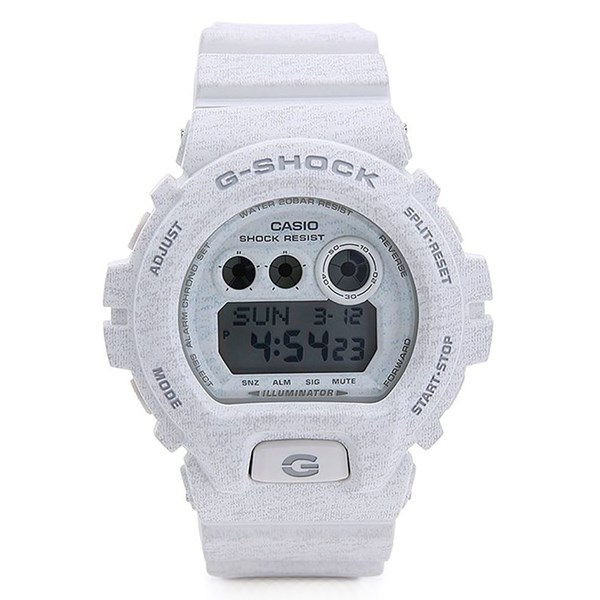 Đồng hồ Nam G-Shock GD-X6900HT-7DR