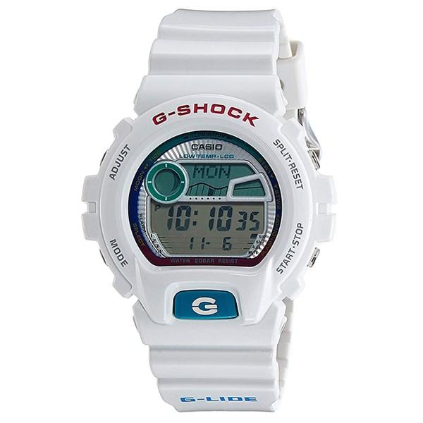 Đồng hồ Nam G-Shock GLX-6900-7DR