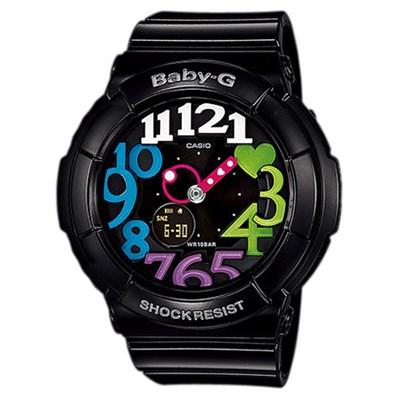 Baby-G BGA-131-1B2DR - Nữ