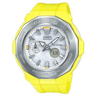 Đồng hồ Nữ Baby-G BGA-225-9ADR