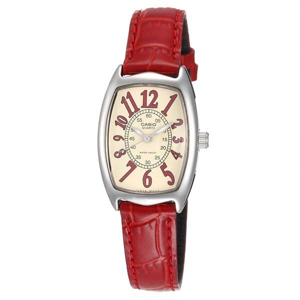 Đồng hồ Nữ Casio LTP-1208E-9B2DF