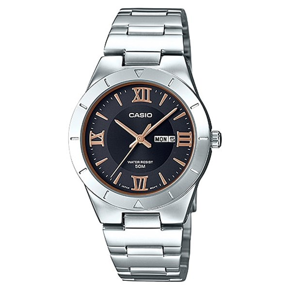 Đồng hồ Nữ Casio LTP-1410D-1AVDF