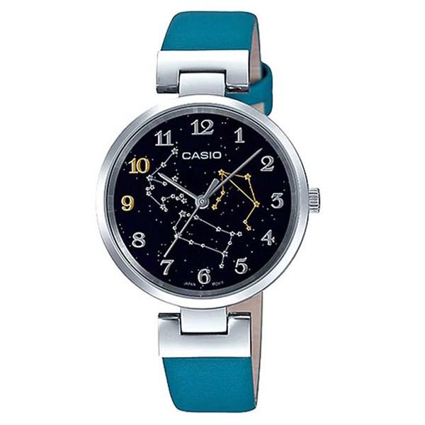 Đồng hồ Nữ Casio LTP-E09L-3ADR