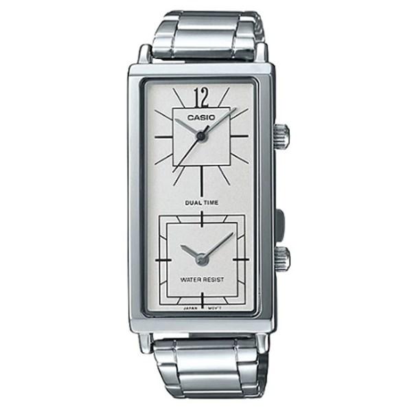 Đồng hồ Nữ Casio LTP-E151D-7BDF