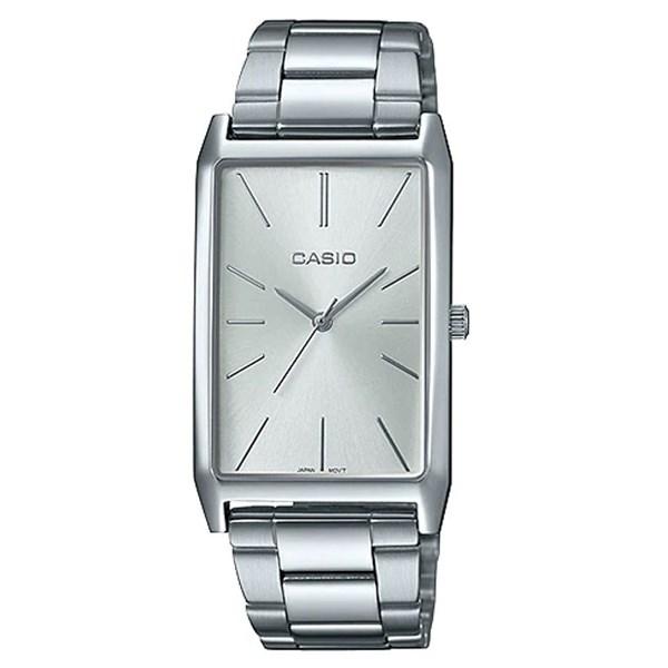 Đồng hồ Nữ Casio LTP-E156D-7ADF