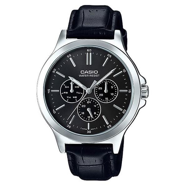 Đồng hồ Nữ Casio LTP-V300L-1AUDF