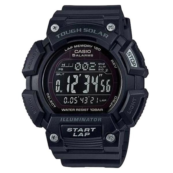 Đồng hồ Nam Casio STL-S110H-1B2DF