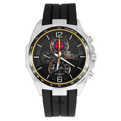 Đồng hồ Nam Edifice Casio EFR-528-1AVUDF