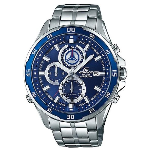 Đồng hồ Nam Edifice Casio EFR-547D-2AVUDF