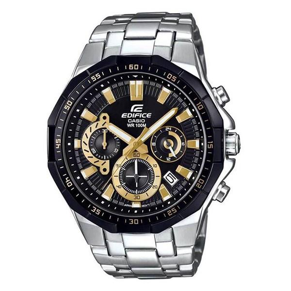 Đồng hồ Nam Edifice Casio EFR-554D-1A9VUDF