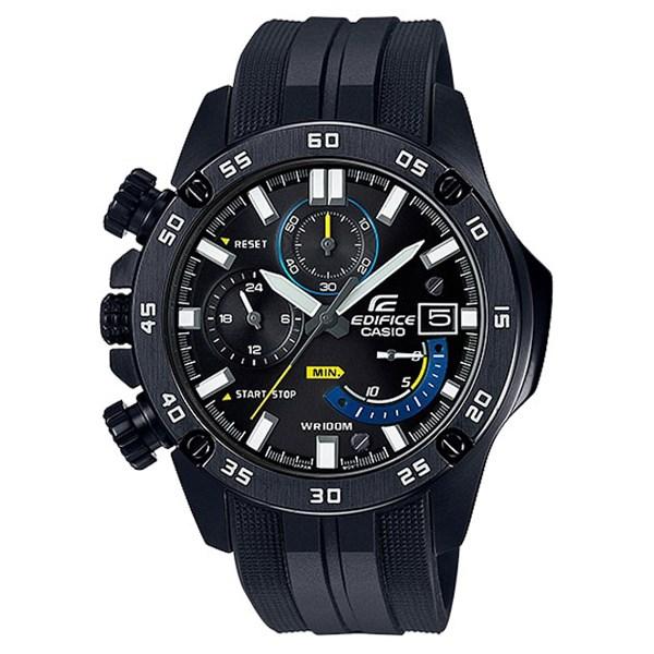Đồng hồ Nam Edifice Casio EFR-558BP-1AVUDF