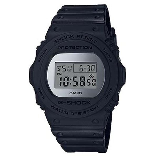 Đồng hồ Nam G-Shock DW-5700BBMA-1DR