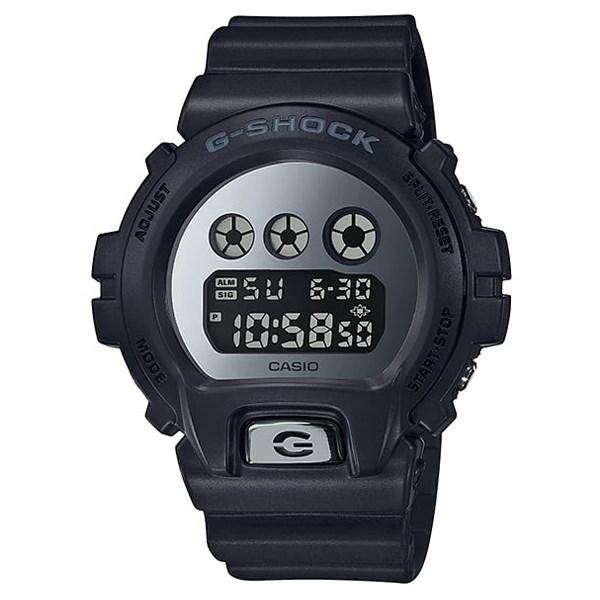 Đồng hồ Nam G-Shock DW-6900MMA-1DR