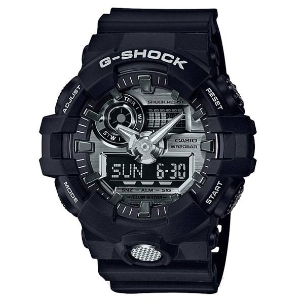 Đồng hồ Nam G-Shock GA-710-1ADR