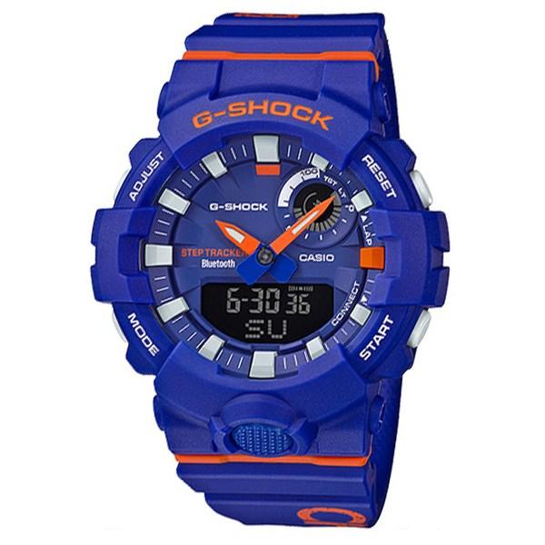Đồng hồ Nam G-Shock GBA-800DG-2ADR