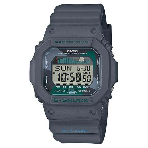 Đồng hồ Nam G-Shock GLX-5600VH-1DR