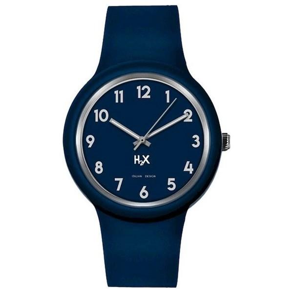 Đồng hồ Nam H2X P-SB430UB6