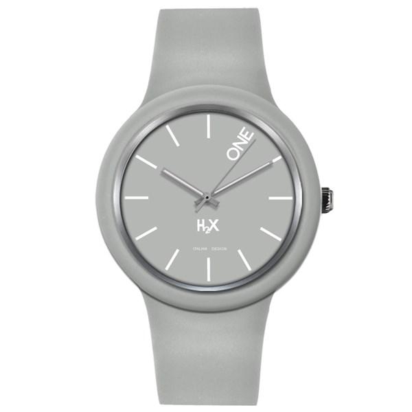 H2X P-SG430UG4 - Nam