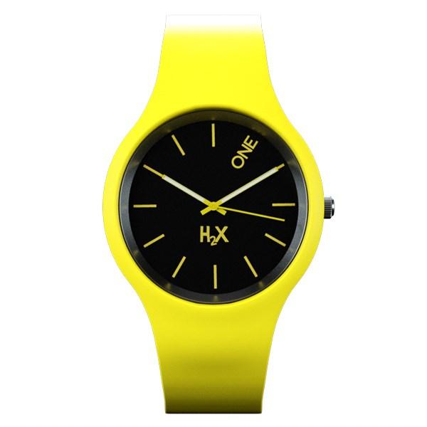 H2X P-SY430UN2 - Nữ