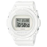 Đồng hồ Nữ Baby-G BGD-570-7DR
