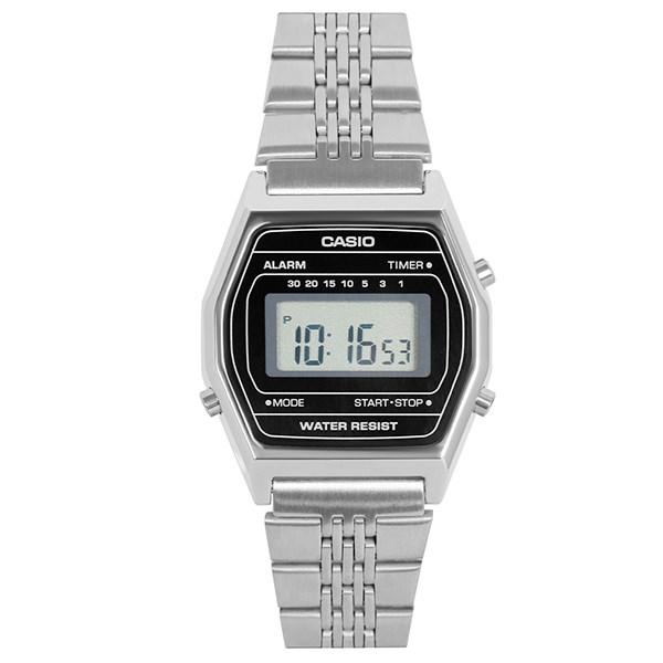 Đồng hồ Nữ Casio LA690WA-1DF
