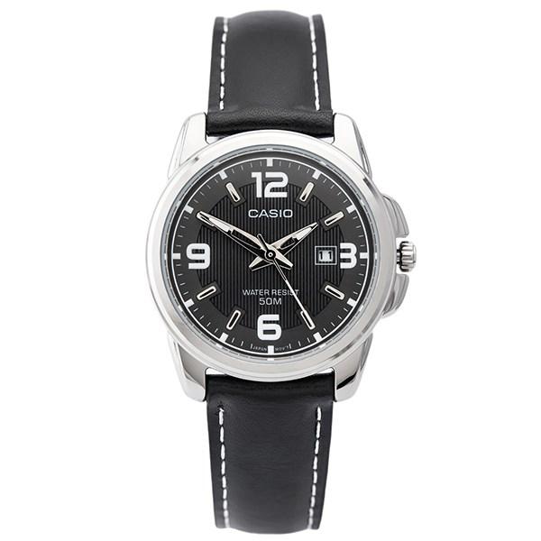 Đồng hồ Nữ Casio LTP-1314L-8AVDF